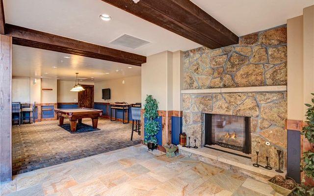 Crystal Peak Lodge Condos 7108 - photo 25