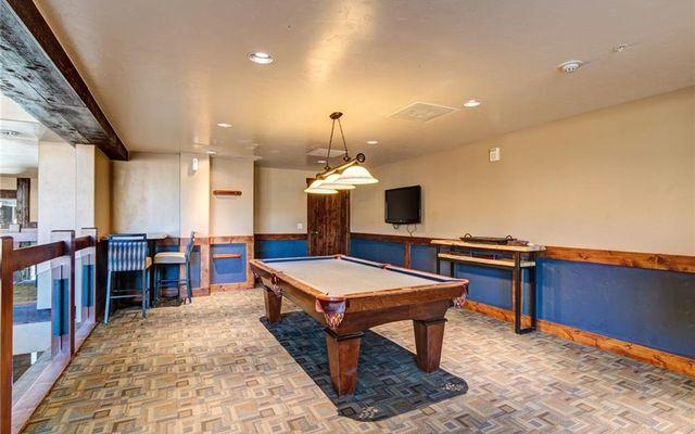 Crystal Peak Lodge Condos 7108 - photo 26