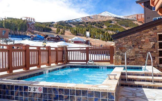 Crystal Peak Lodge Condos 7108 - photo 32