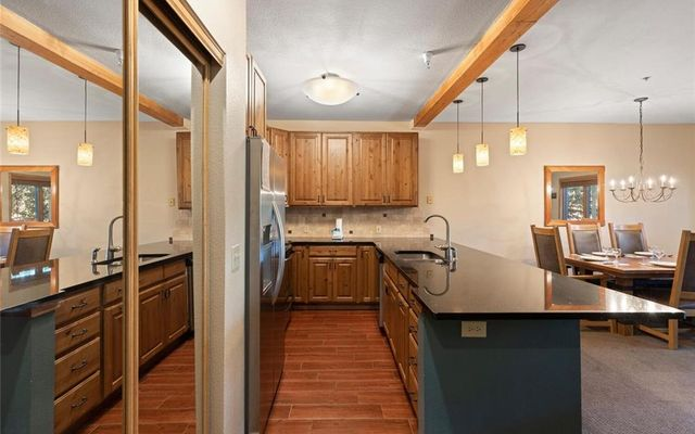 Antlers Lodge Condominiums A-23 - photo 13
