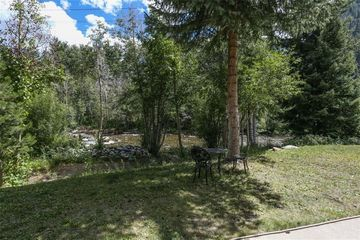 101 Forest Drive C FRISCO, CO
