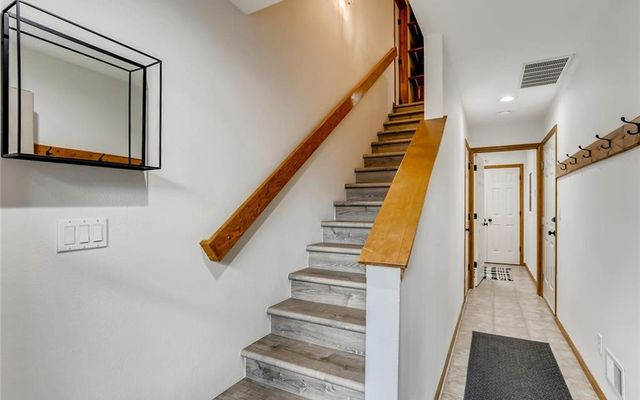 Hideaway Townhouses Sub 261 - photo 11