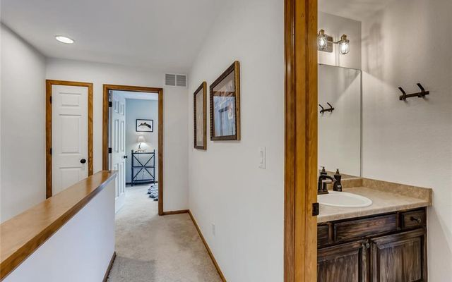 Hideaway Townhouses Sub 261 - photo 13