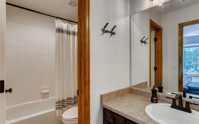 Hideaway Townhouses Sub 261 - photo 16
