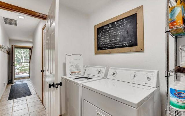 Hideaway Townhouses Sub 261 - photo 21