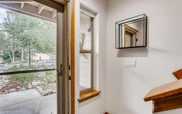 Hideaway Townhouses Sub 261 - photo 22