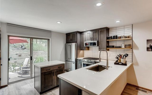 Hideaway Townhouses Sub 261 - photo 5