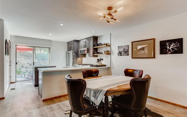Hideaway Townhouses Sub 261 - photo 7