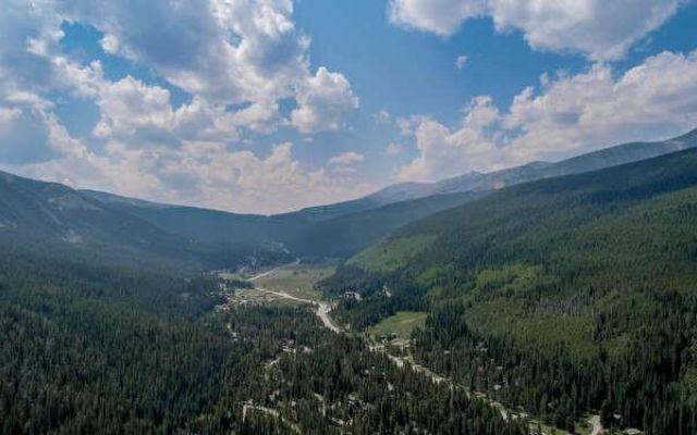 281 Wilderness Drive - photo 29