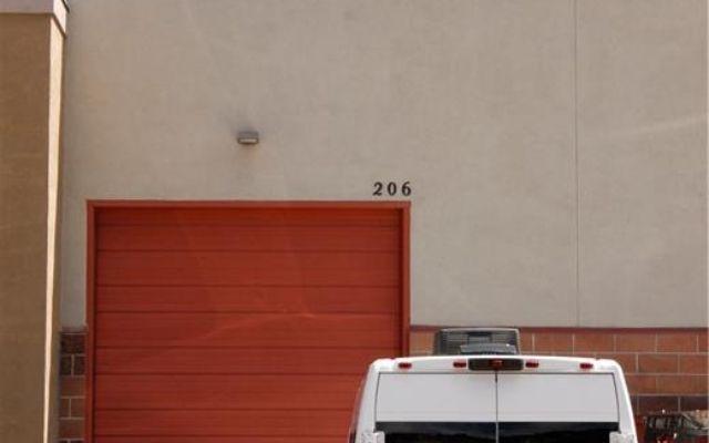 220 Buffalo Mountain Drive 206a - photo 1