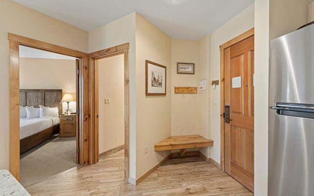 Buffalo Lodge And The Dakota Condos 8522 - photo 24