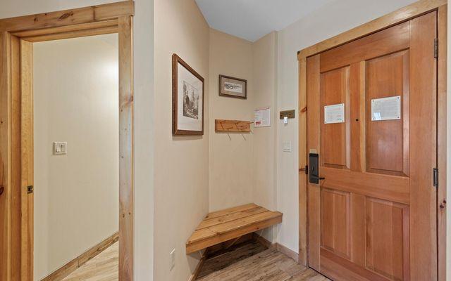 Buffalo Lodge And The Dakota Condos 8522 - photo 25