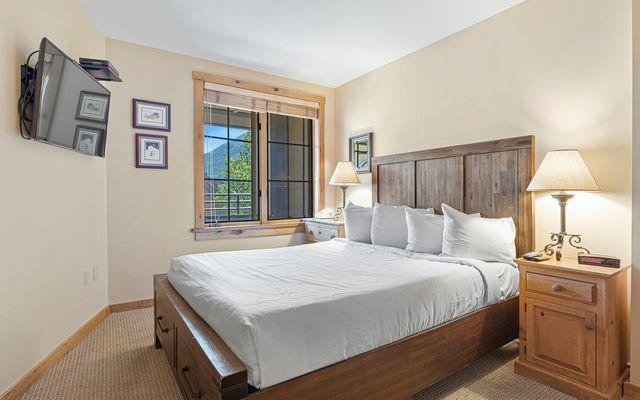 Buffalo Lodge And The Dakota Condos 8522 - photo 27