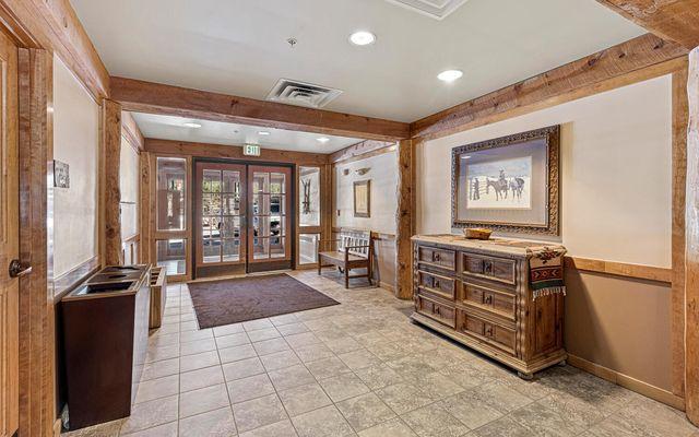 Buffalo Lodge And The Dakota Condos 8522 - photo 6