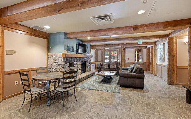 Buffalo Lodge And The Dakota Condos 8522 - photo 7
