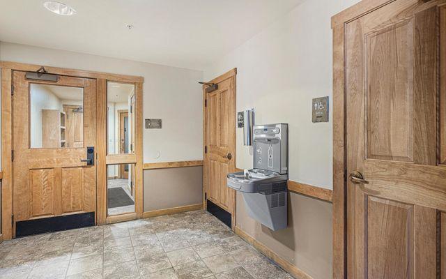 Buffalo Lodge And The Dakota Condos 8522 - photo 9