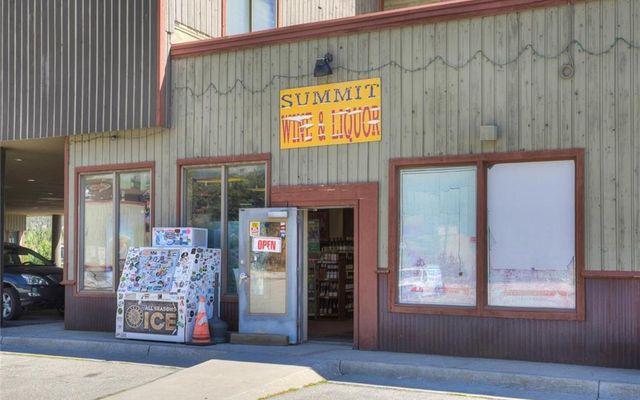 Blazing Saddles Condo 128 - photo 16