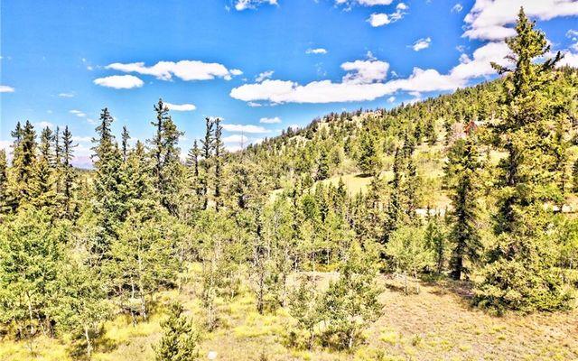 995 Bear Lane COMO, CO 80432