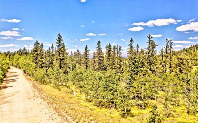 995 Bear Lane - photo 1