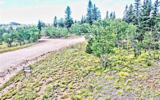 995 Bear Lane - photo 14