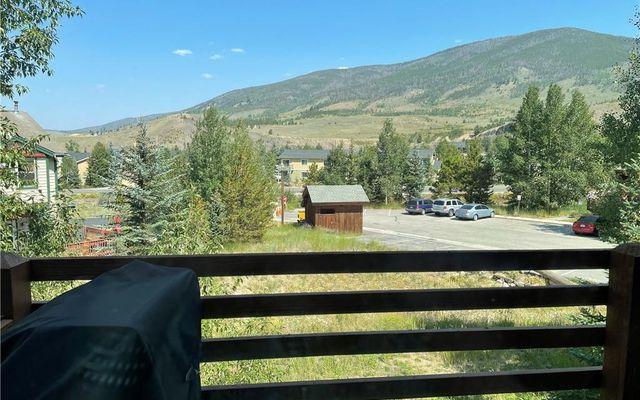 Timber Lodge At Lake Dillon 207 - photo 3