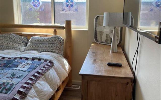 Timber Lodge At Lake Dillon 207 - photo 5