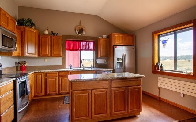 7460 Co Rd 22 - photo 5