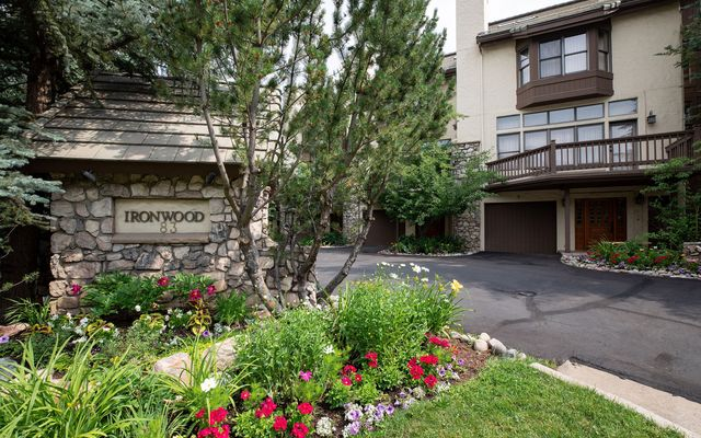 Ironwood At Bc Condo 8 - photo 6