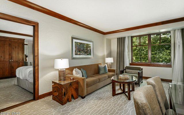 Ritz Residential Suites hs325 - photo 1