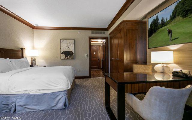 Ritz Residential Suites hs325 - photo 10