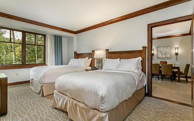 Ritz Residential Suites hs325 - photo 13