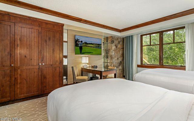 Ritz Residential Suites hs325 - photo 15