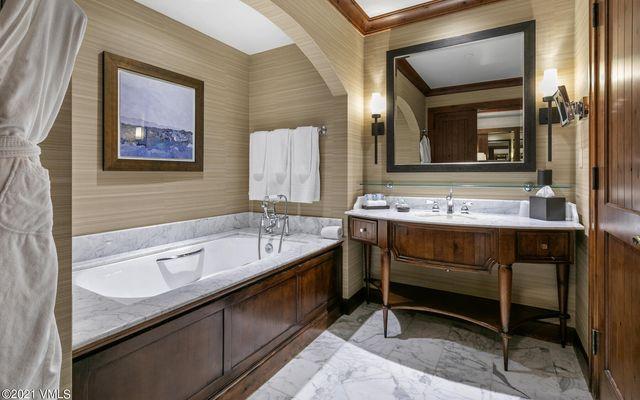 Ritz Residential Suites hs325 - photo 17