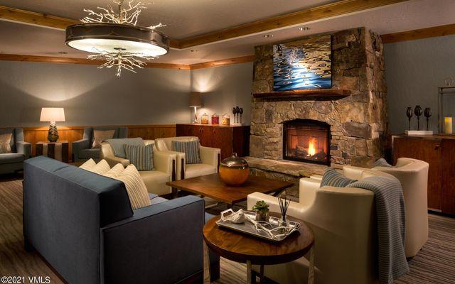 Ritz Residential Suites hs325 - photo 24