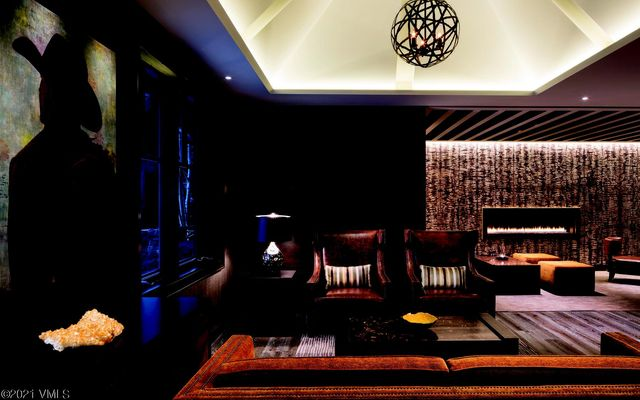Ritz Residential Suites hs325 - photo 25