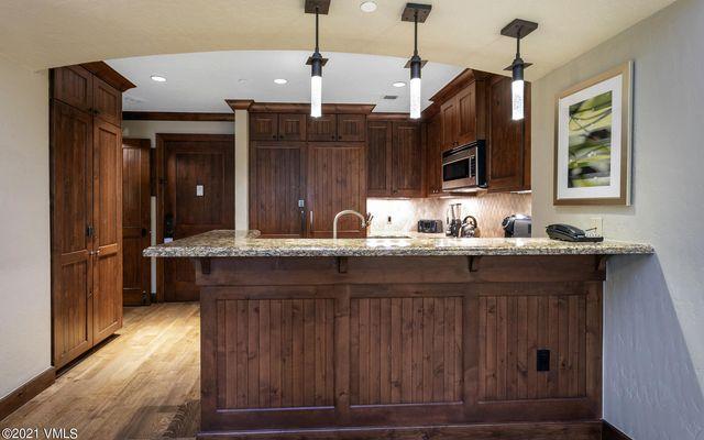 Ritz Residential Suites hs325 - photo 4
