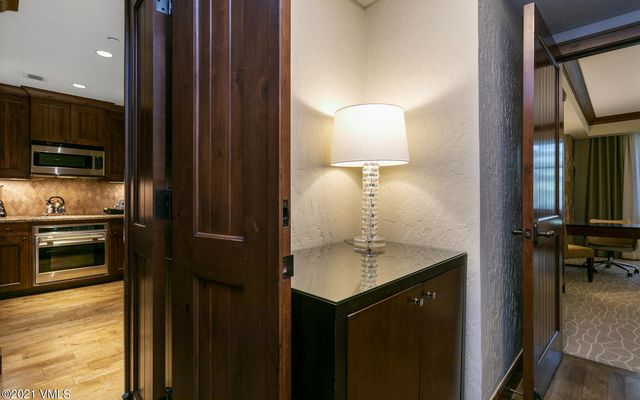 Ritz Residential Suites hs325 - photo 7