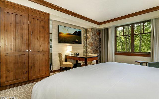 Ritz Residential Suites hs325 - photo 9