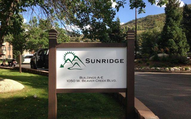 Sunridge Condos 2 303 Photo 1