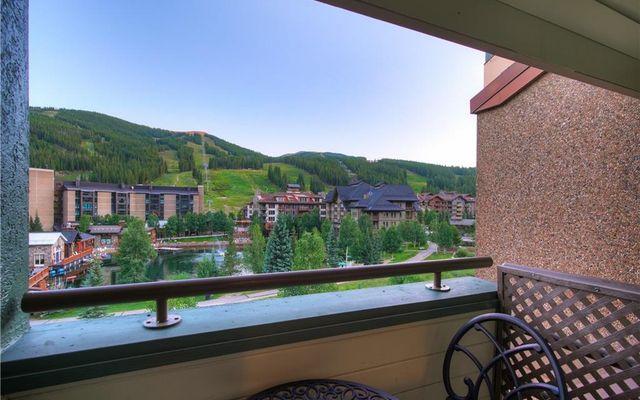 West Lake Lodge Condo 406 - photo 13