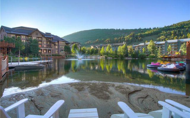 West Lake Lodge Condo 406 - photo 21
