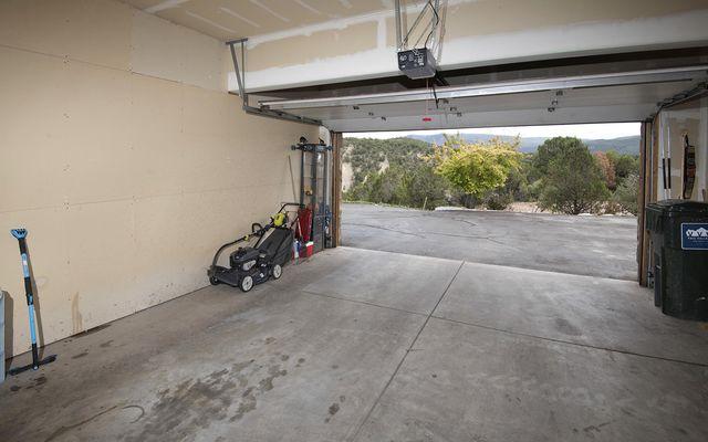 403 Mesa Drive - photo 33