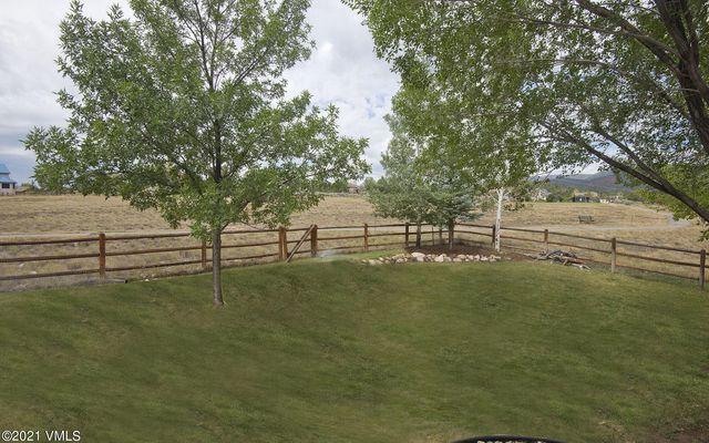 403 Mesa Drive - photo 45