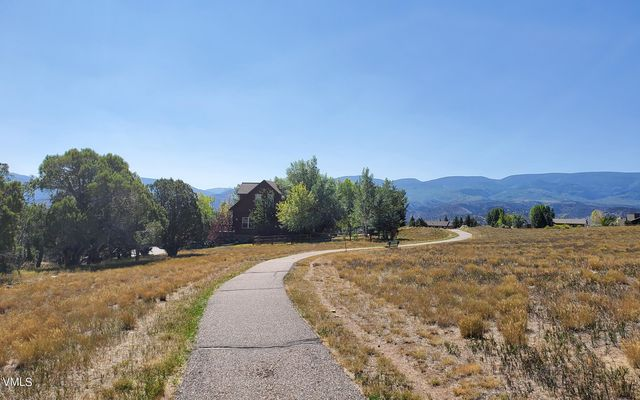 403 Mesa Drive - photo 52