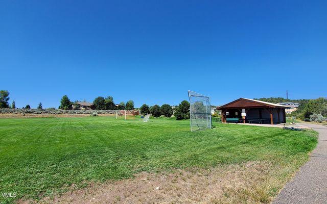 403 Mesa Drive - photo 54