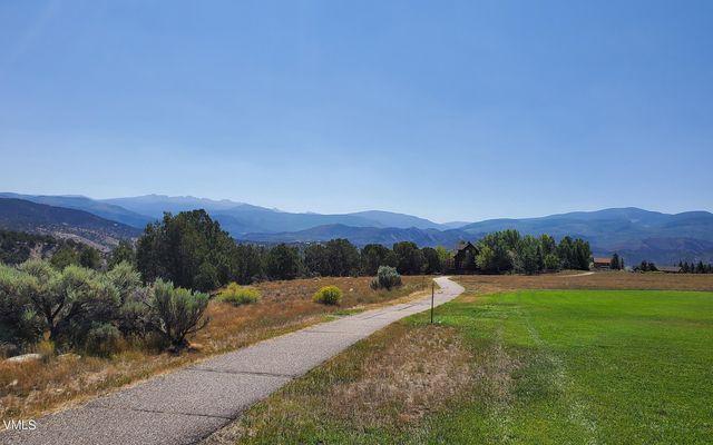 403 Mesa Drive - photo 55