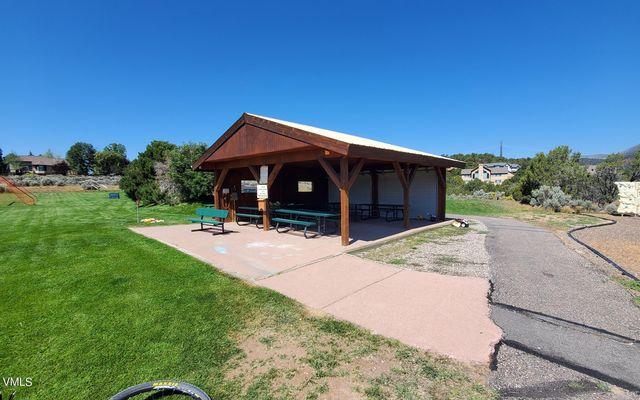 403 Mesa Drive - photo 56