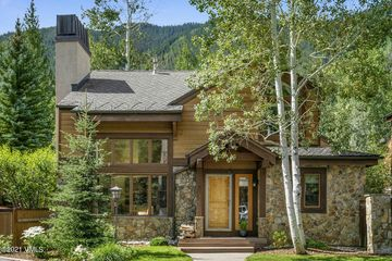 4800 Meadow Drive #6 Vail, CO