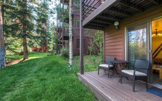 Wildwood Lodge Condo 103 - photo 11