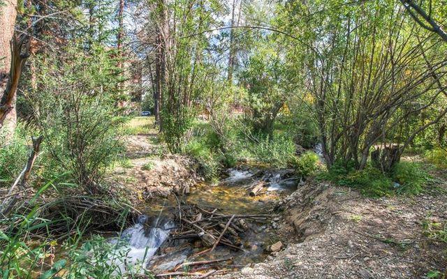 Wildwood Lodge Condo 103 - photo 12